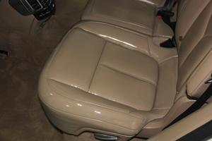 Porsche Cayenne. Leather_6